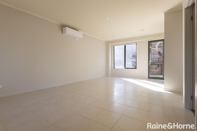 Picture of 12/60-62 Maroondah Highway, CROYDON VIC 3136