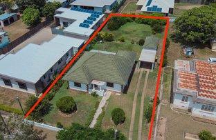 Picture of 204 George Street, Bundaberg West QLD 4670