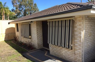 Picture of 23 Wychcross Street, Westminster WA 6061