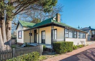1/41-43 Railway Street, Moss Vale NSW 2577