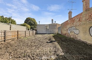 Picture of 10 Valiant Street, Abbotsford VIC 3067