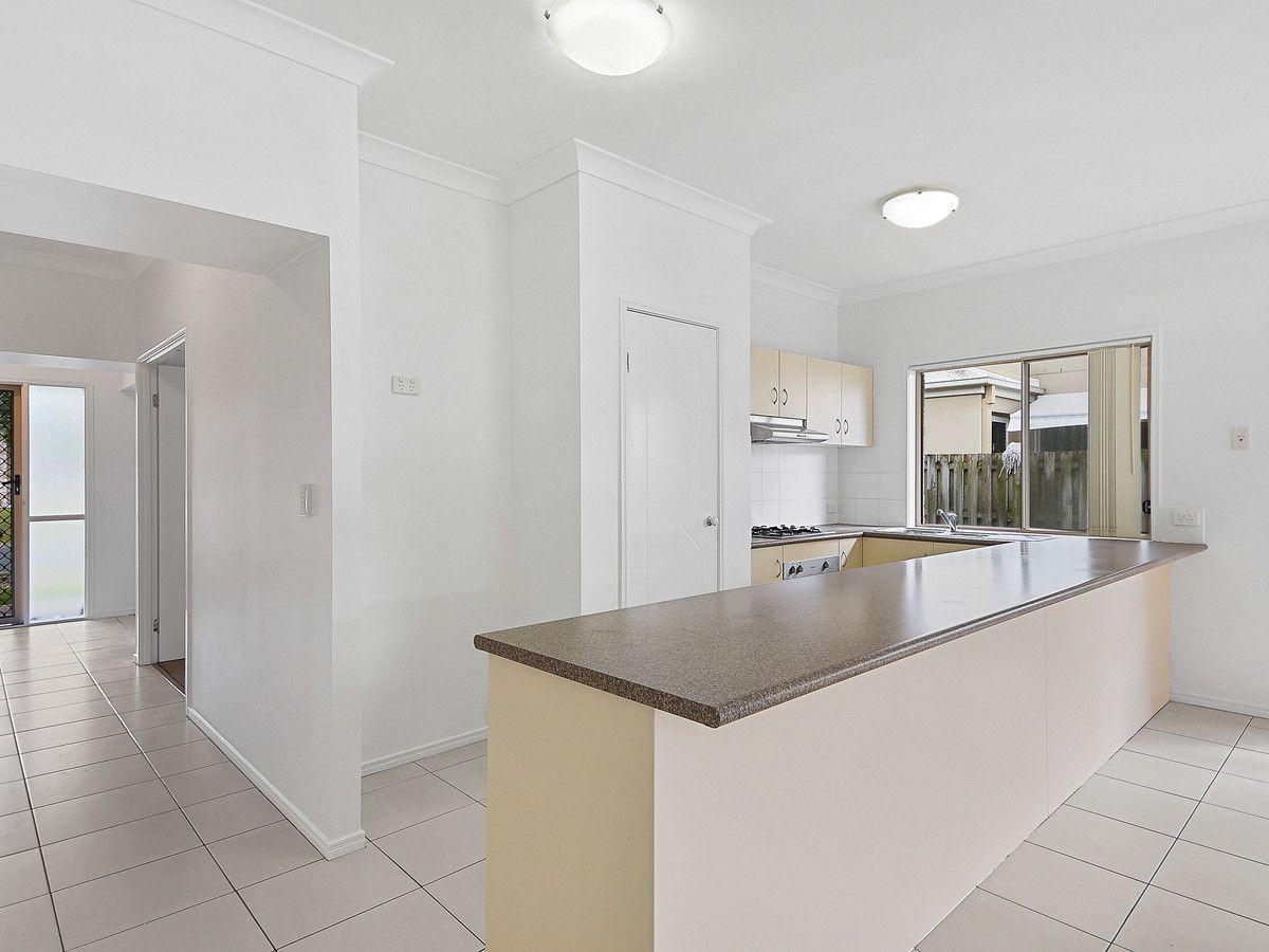 13 Petrie Crescent, Aspley QLD 4034, Image 1