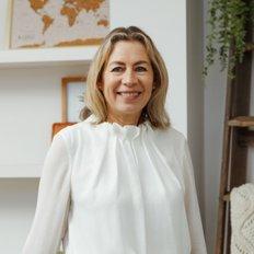 Sharyn Fosdike, Sales representative