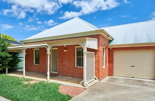Picture of 106A Tompson Street, Wagga Wagga NSW 2650