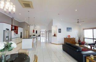 16 Edgewater Terrace, Idalia QLD 4811