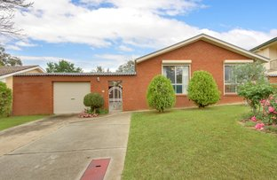 Picture of 24 Naylor Street, Queanbeyan NSW 2620