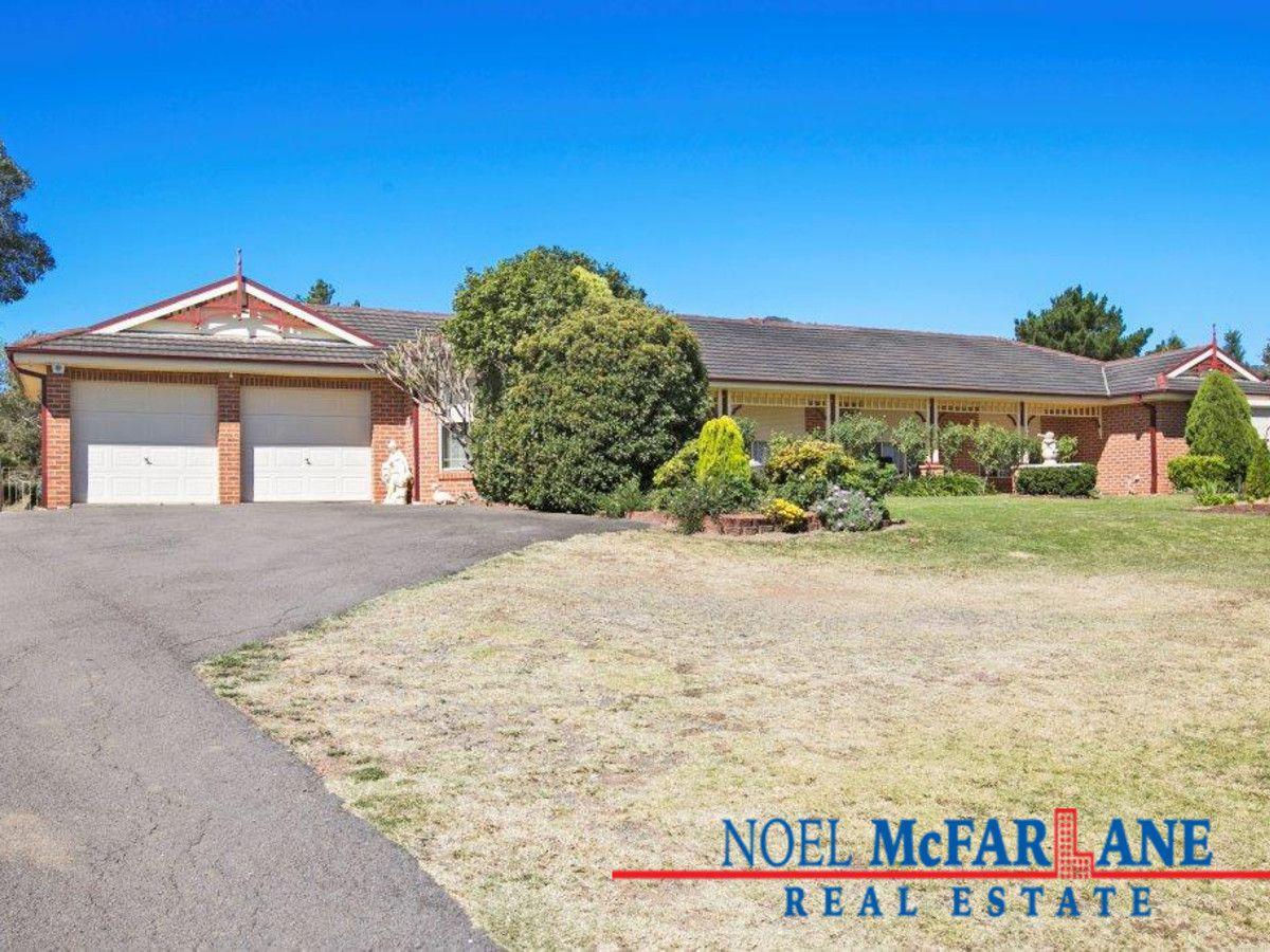 14 Maitland Road, Mulbring NSW 2323, Image 0