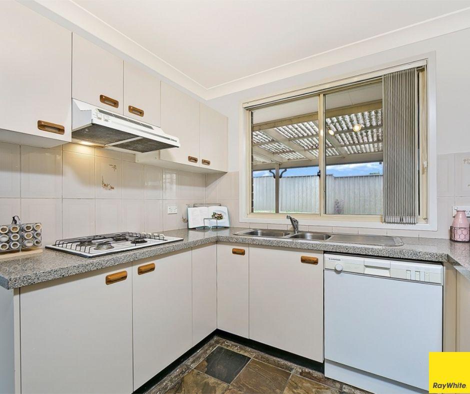 1 Benares Crescent, Acacia Gardens NSW 2763, Image 1