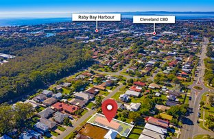 Picture of 14 Scott Street, Cleveland QLD 4163