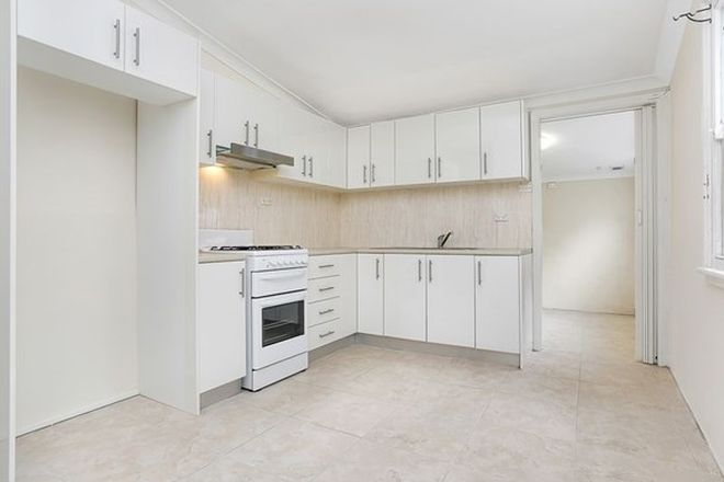 Picture of 426 Botany Road, BEACONSFIELD NSW 2015