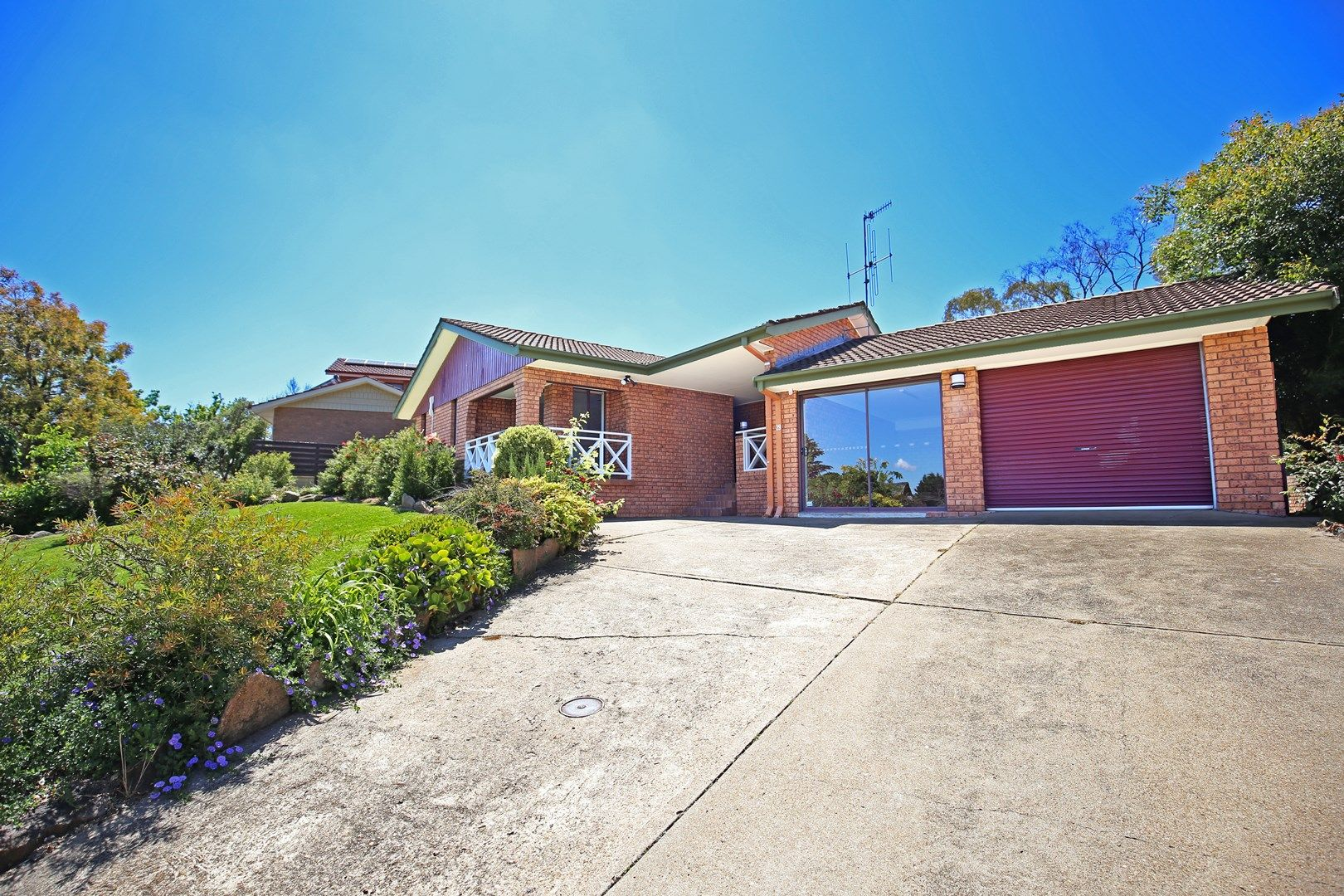 29 Kabbera Boulevard, Kelso NSW 2795, Image 0