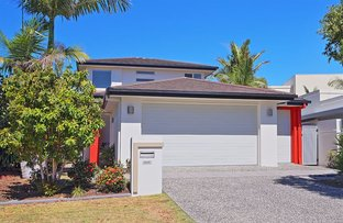 Picture of 6145 Vico Avenue, Hope Island QLD 4212