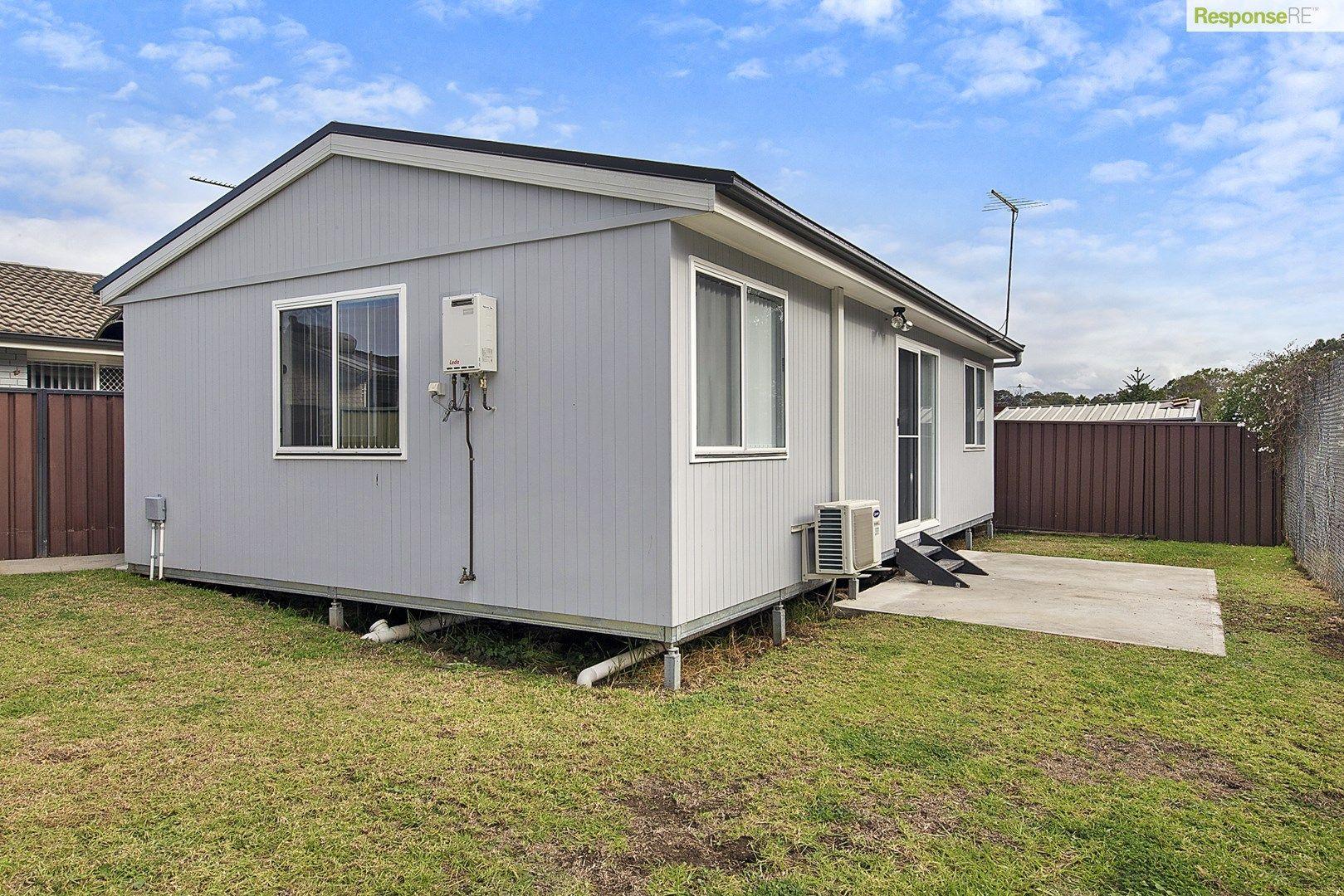7a Cobbity Place, Werrington NSW 2747, Image 0