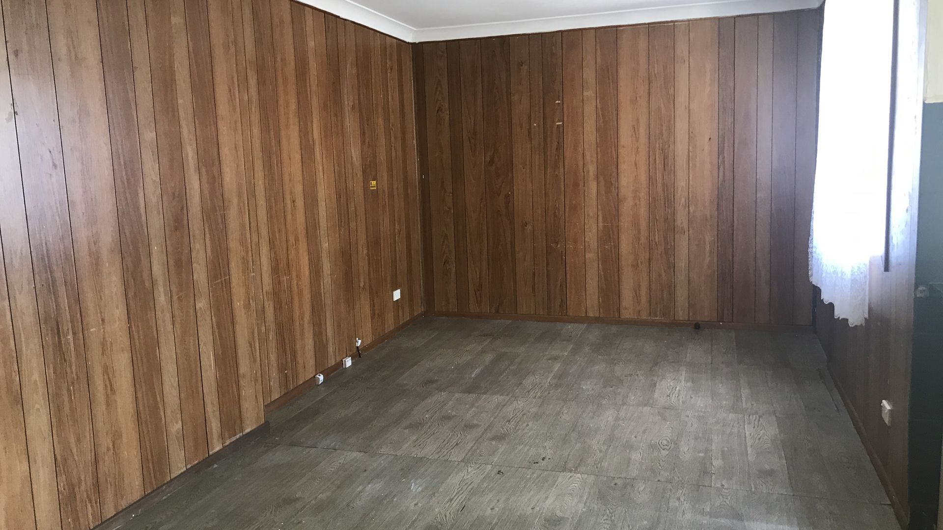 18 Marquesa Crescent, Lethbridge Park NSW 2770, Image 1