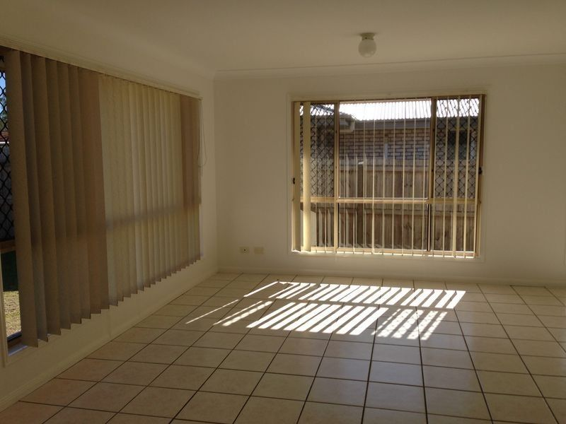 15 Alpha Avenue, Crestmead QLD 4132, Image 1