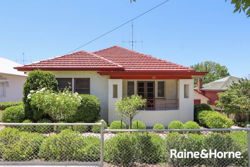 29 Spencer Street, South Bathurst NSW 2795, Image 1