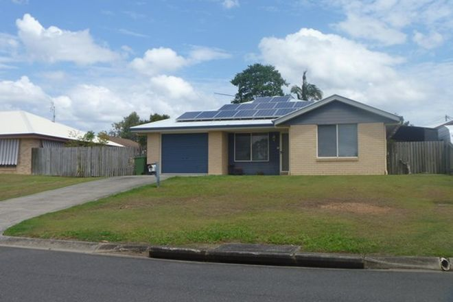 Picture of SOUTHSIDE QLD 4570