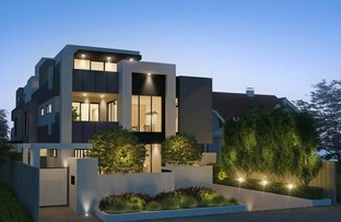 Picture of The Willansby Avenue, Brighton VIC 3186