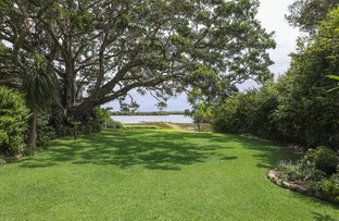 Picture of 5 Marine Court, Jacobs Well QLD 4208