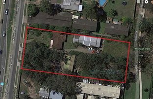 Picture of 708 & 710 Kingston Rd, Loganlea QLD 4131