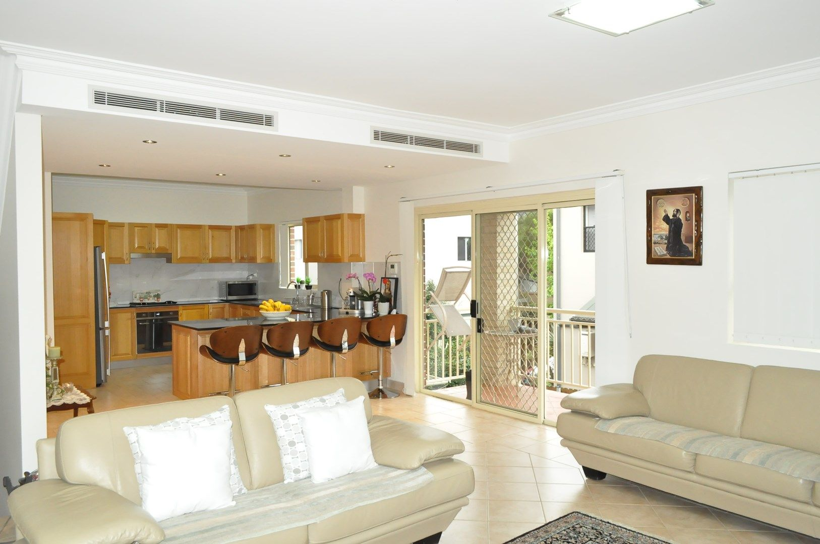 8/167 Denison Road, Dulwich Hill NSW 2203, Image 1