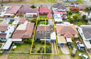 Picture of 7 Mittiamo Street, Canley Heights NSW 2166