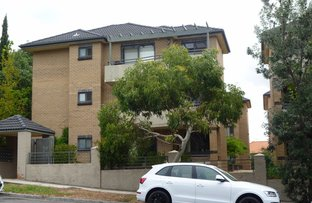 Picture of 19/44-48 Cowper St, Randwick NSW 2031