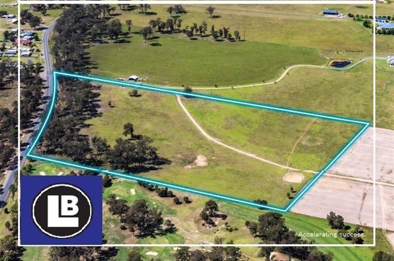 4573 The Bucketts Way, Gloucester NSW 2422, Image 0