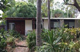 Picture of 68 Edmonds Street, Bucasia QLD 4750