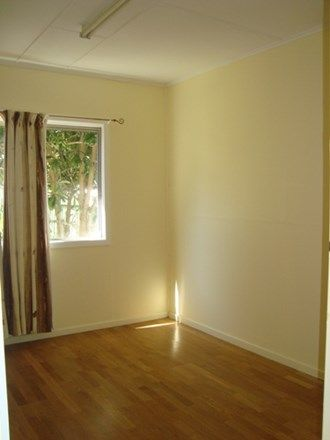 41 DENNIS RD, Springwood QLD 4127, Image 1