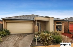 Picture of 82 Brownlow Drive, Point Cook VIC 3030