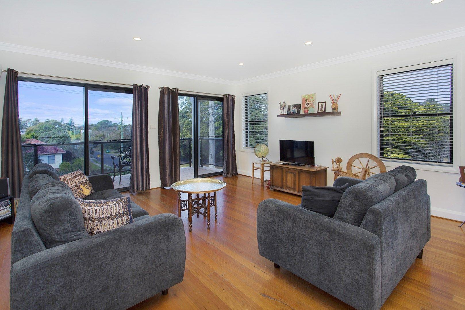 25 Farmer Street, Kiama NSW 2533, Image 0