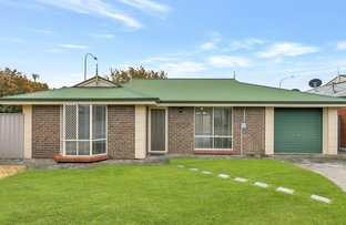 Picture of 2 2 Barbados Drive, Seaford Rise SA 5169
