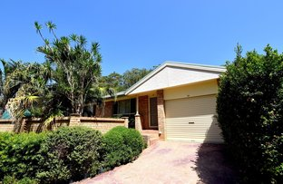 Picture of 19/1 Hillview Crescent, Tuggerah NSW 2259