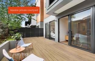 Picture of G04/24-26 Mavho Street, Bentleigh VIC 3204