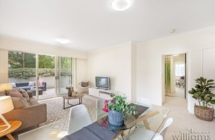 44/1 Maher  Close, Chiswick NSW 2046