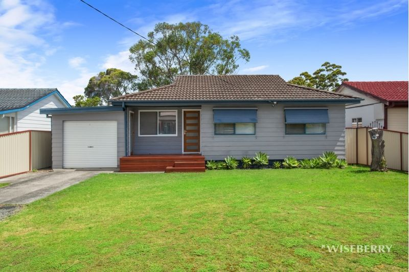 26 Springvalley Avenue, Gorokan NSW 2263, Image 0