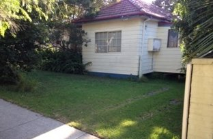 35 Kurnell Road, Cronulla NSW 2230