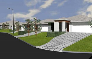 Picture of 14 Eucalypt  Place, Lithgow NSW 2790
