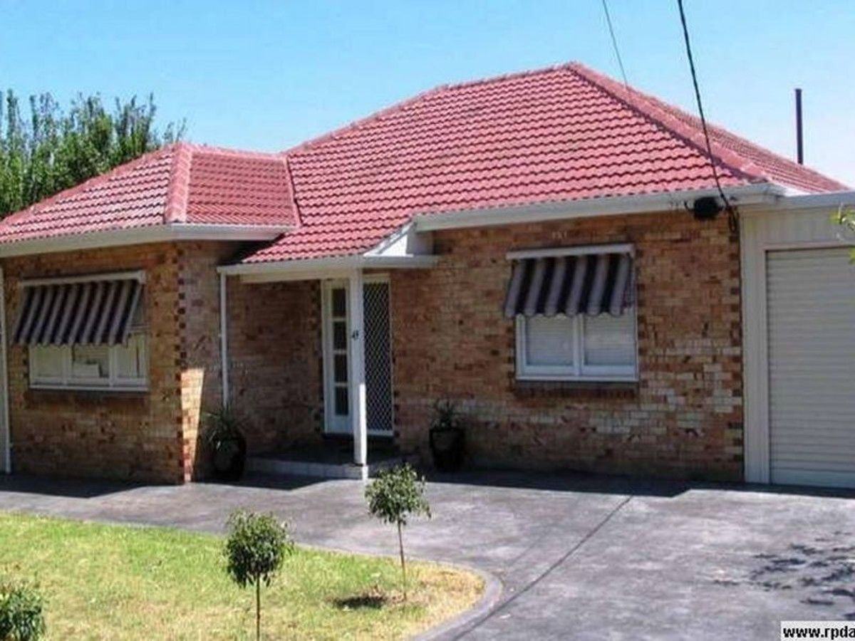 49 Tobruk Avenue, St Marys SA 5042, Image 0