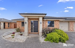 Picture of 2/60 Lovett  Street, Ulverstone TAS 7315