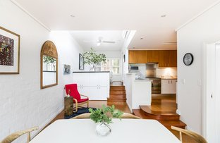 Picture of 8 Valley Street, Balmain NSW 2041