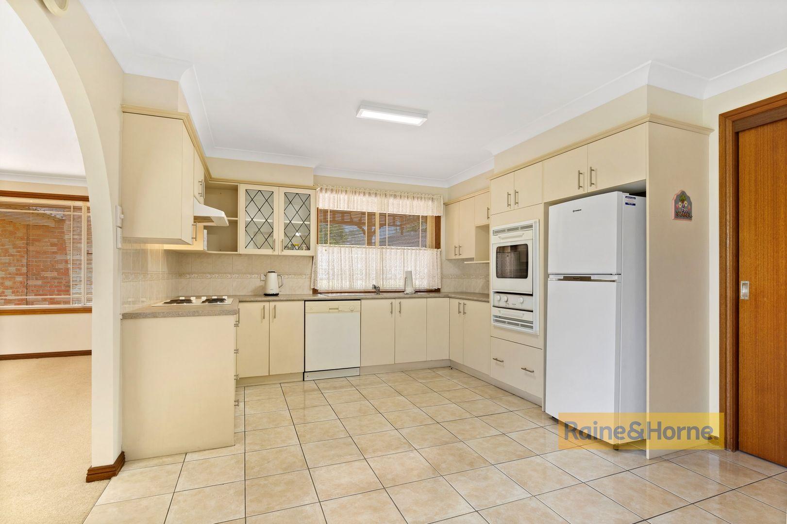 3/11 Farnell Road, Woy Woy NSW 2256, Image 1