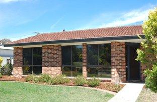 27 Australie Close, Gilmore ACT 2905