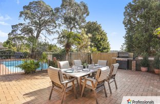 Picture of 261 Fowler  Road, Illawong NSW 2234