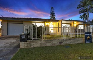 Picture of 15 Patricia Street, Strathpine QLD 4500