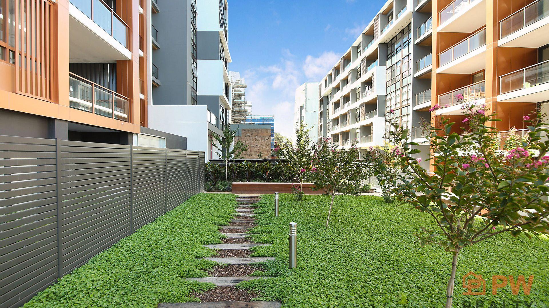 Level 3, 52/15 Porter Street, Ryde NSW 2112, Image 2