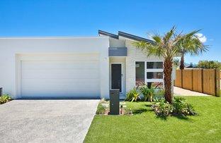 47 Edge Court, Manoora QLD 4870