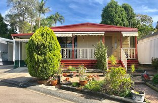 Picture of 21, Second Ave Broadlands Gardens, 9 Milpera Road, Green Point NSW 2251