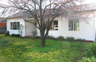Picture of 2 Elgin Ave, Euroa VIC 3666